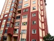 https www hurriyetemlak com ilkadim satilik daire