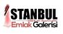 İSTANBUL EMLAK GALERİSİ